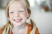 Kinderbehandlung beim Zahnarzt