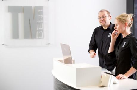 TM-dent, Dr. Timo Mocker, Vossbarg 2, 21217 Seevetal